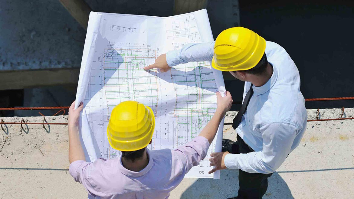 procurement of contruction services construction essay Today we are going to discuss various types of procurement contracts used in project management procurement management helps you identify a suitable supplier or contractor to procure goods and services.